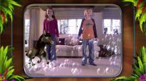 Fantastic Pets - Screenshots - Bild 9