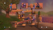 Crazy Machines Elements - Screenshots - Bild 13