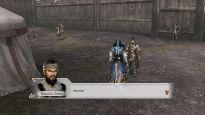 Dynasty Warriors 7 - Screenshots - Bild 51