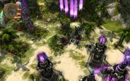 Defenders of Ardania - Screenshots - Bild 20
