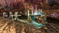 LEGO Star Wars III: The Clone Wars - Screenshots - Bild 26