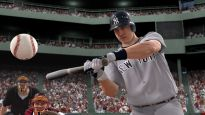 MLB 11: The Show - Screenshots - Bild 8