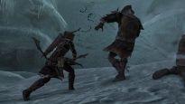 Der Herr der Ringe: Der Krieg im Norden - Screenshots - Bild 4