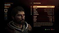 Dragon Age II - Screenshots - Bild 8