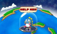Puzzle Bobble Universe - Screenshots - Bild 4