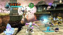 PlayStation Move Heroes - Screenshots - Bild 23