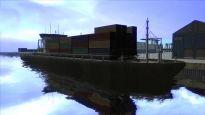 Hafen 2011 - Screenshots - Bild 4