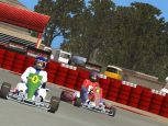 Super Karts - Screenshots - Bild 8