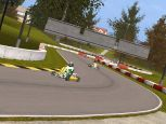 Super Karts - Screenshots - Bild 5
