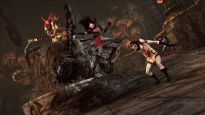 Alice: Madness Returns - Screenshots - Bild 1