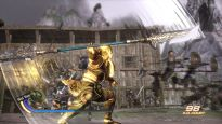 Dynasty Warriors 7 - Screenshots - Bild 15