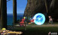 Naruto Shippuden 3D: The New Era - Screenshots - Bild 27