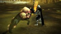 Elemental: Fallen Enchantress - Screenshots - Bild 3