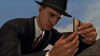 L.A. Noire - Screenshots - Bild 1