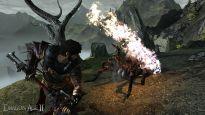 Dragon Age II - Screenshots - Bild 31