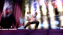 WWE All-Stars - Screenshots - Bild 44
