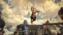 Dynasty Warriors 7 - Screenshots - Bild 6