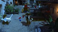 LEGO Pirates of the Caribbean: Das Videospiel - Screenshots - Bild 2