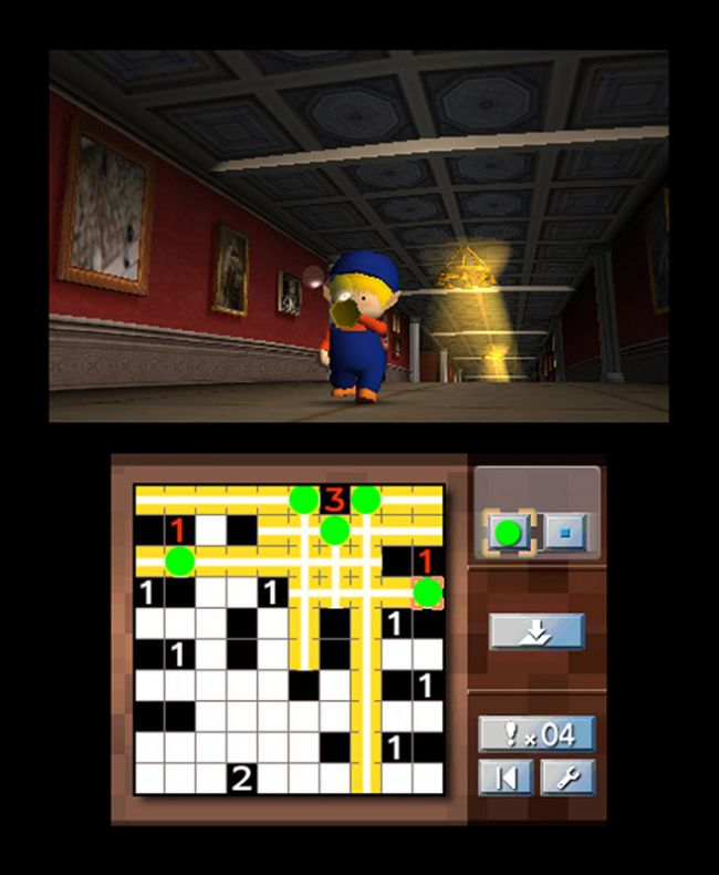Sudoku: The Puzzle Game Collection - Screenshots - Bild 5