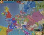 Europa Universalis III Chronicles - Screenshots - Bild 7