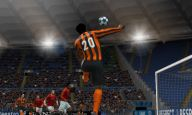 Pro Evolution Soccer 2011 3D - Screenshots - Bild 25