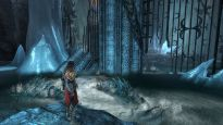 Castlevania: Lords of Shadow - DLC: Reverie - Screenshots - Bild 3