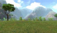 Gods & Heroes: Rome Rising - Screenshots - Bild 16