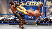 WWE All-Stars - Screenshots - Bild 5