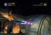 LEGO Star Wars III: The Clone Wars - Screenshots - Bild 10