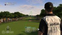 Tiger Woods PGA TOUR 12: The Masters - Screenshots - Bild 21