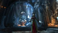 Castlevania: Lords of Shadow - DLC: Reverie - Screenshots - Bild 5