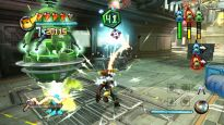 PlayStation Move Heroes - Screenshots - Bild 21