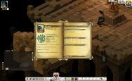 Wakfu - Screenshots - Bild 17