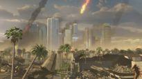 Battle: Los Angeles - Screenshots - Bild 2