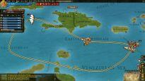 Europa Universalis III Chronicles - Screenshots - Bild 5