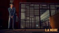 L.A. Noire - Screenshots - Bild 24