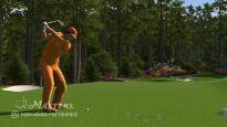 Tiger Woods PGA TOUR 12: The Masters - Screenshots - Bild 1