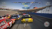NASCAR: The Game 2011 - Screenshots - Bild 29