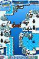 Arctic Escape - Screenshots - Bild 1