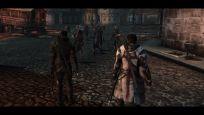 The Cursed Crusade - Screenshots - Bild 8