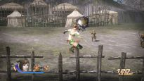Dynasty Warriors 7 - Screenshots - Bild 60