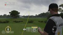 Tiger Woods PGA TOUR 12: The Masters - Screenshots - Bild 20