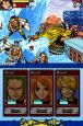 One Piece: Gigant Battle - Screenshots - Bild 25