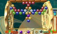 Puzzle Bobble Universe - Screenshots - Bild 71