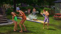 Die Sims 3: Lebensfreude - Screenshots - Bild 6