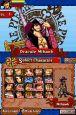 One Piece: Gigant Battle - Screenshots - Bild 12