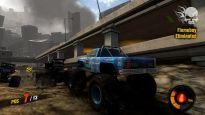 MotorStorm: Apocalypse - Screenshots - Bild 15