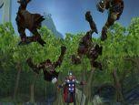 Thor: God of Thunder - Screenshots - Bild 51
