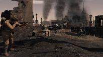 Red Orchestra: Heroes of Stalingrad - Screenshots - Bild 1