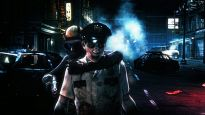 Resident Evil: Operation Raccoon City - Screenshots - Bild 3